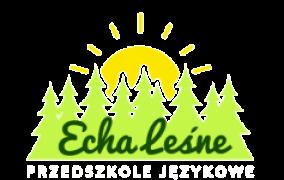 Przedszkole Echa Leśne